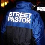 Street-Pastor-150x150